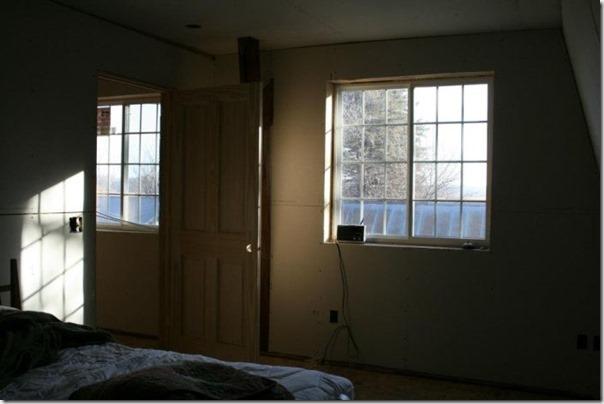 Transformando um celeiro antigo em casa (15)