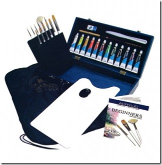 rl_acrylic_brush_paint_set1229960879_676