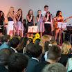 Schuljahr 2013-2014 » Abschlussabend