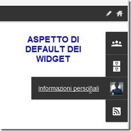 widget-visualizzazione-dinamica