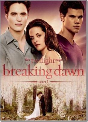 breakingdawn-part1