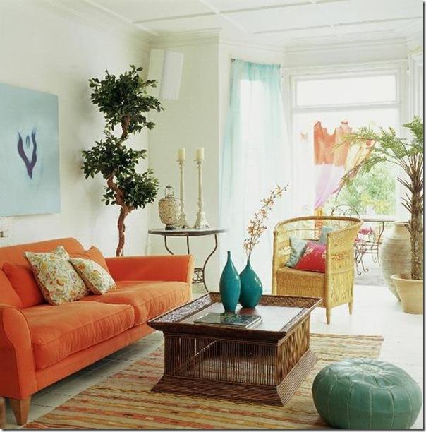 case e interni - colore arancione (2)