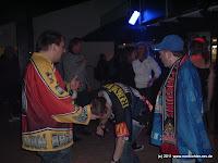 Kohltour2011_142.jpg