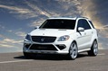 Hofele-Design-Mercedes-ML-6