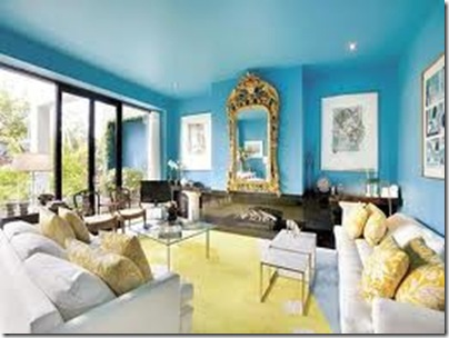 blue 2 2 ceiling
