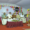 Thiruvanathapuram Bookfair 2012 - 30-10-12 Image015.jpg