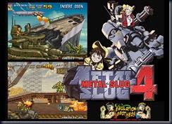 metal-slug-4