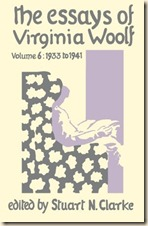 VirginiaWoolf-Essays-Vol.6
