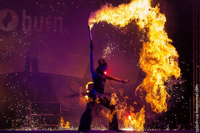 kiev-fire-festival-2012-25