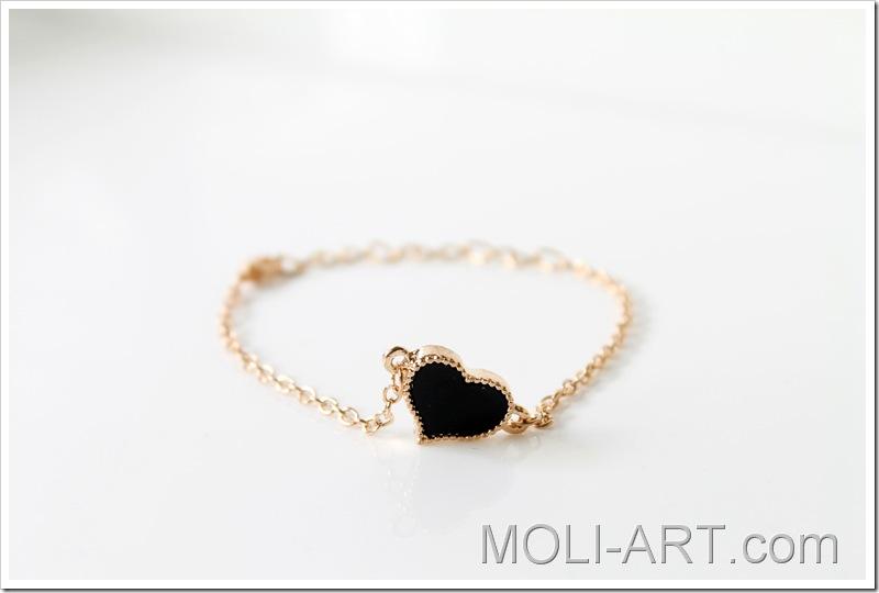 pulsera-corazon-ebay-compras
