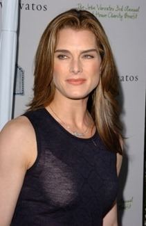 brooke shields from gofugyourselfdotcom