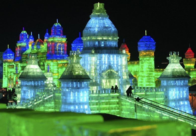 harbin-ice-festival-2012-3