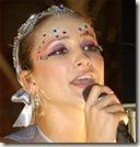 ClaudiaLeitte-em-barueri-show-entrada-franca