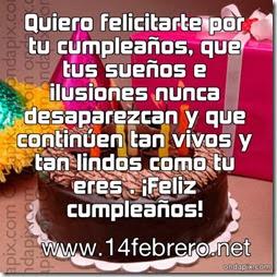 14febrero-net cumpleaños