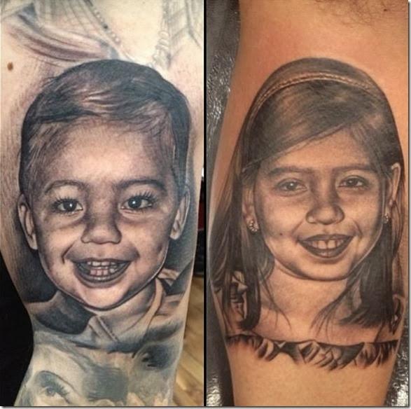 realistic-tattoos-006
