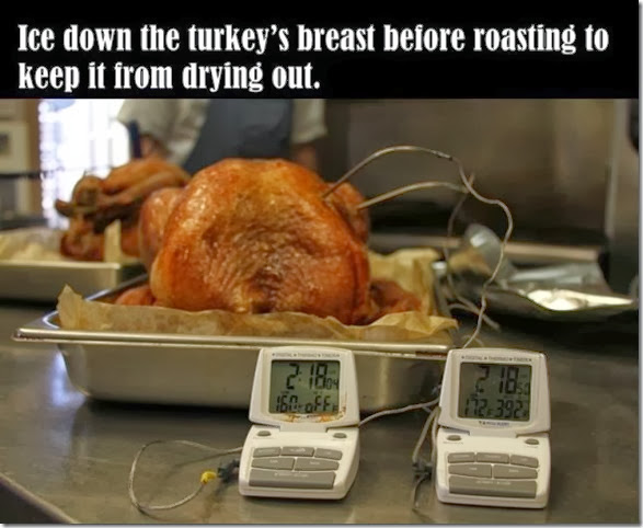 thanksgiving-cooking-tips-10