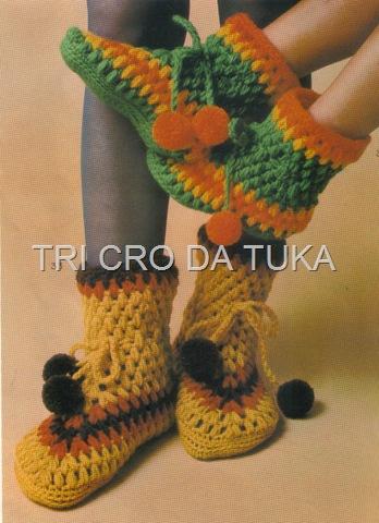 botinhas_croche_2
