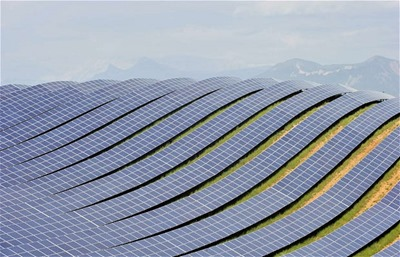 energía-solar-panel-solar-estados-unidos