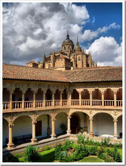 convento dueñas1_