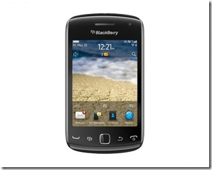 9380Curve_Front-750x600