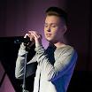 Акустический концерт 29.11.2014. 15.jpg