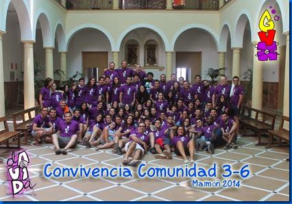 ConviCom36-2014