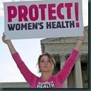womanshealthinsurance