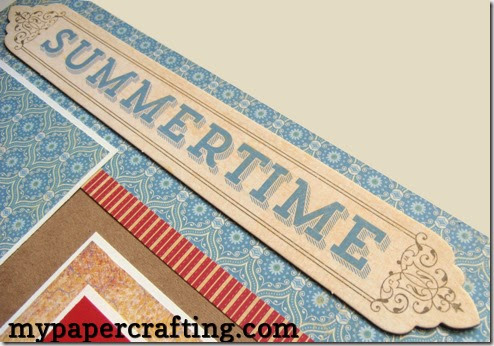 summertimechipboard-490