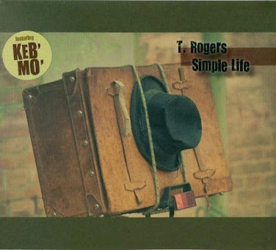 t-rogers-cd.jpg
