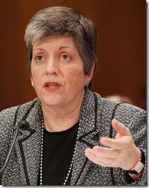 Janet Napolitano Testifies Before Senate Southern 1OieyAucmOUl