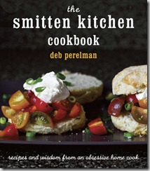 SmittenKitchenCookbook