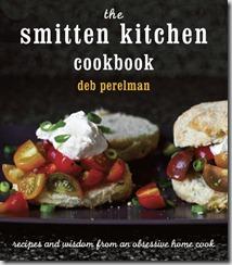 SmittenKitchenCookbook