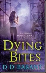 dyingbites