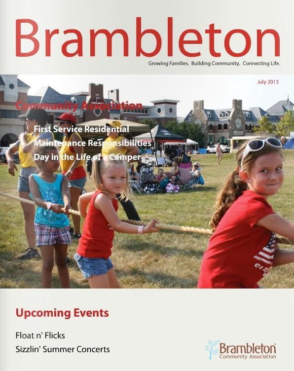 Brambleton Mag.jpg