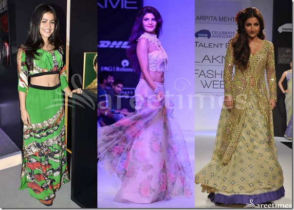 Bollywood_Sarees_2013(17)