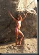Vanessa Estrela7