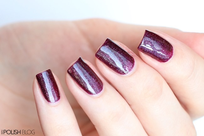 Picture-Polish-Scandal-Swatch-Vampy-Chameleons-1