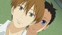 [HorribleSubs] Natsuyuki Rendezvous - 02 [720p].mkv_snapshot_12.36_[2012.07.12_14.28.22]