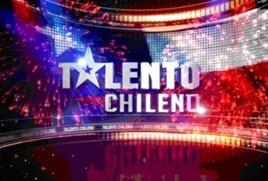 10_talento_chileno_02