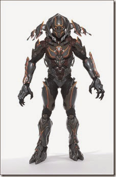 other_didact_photo_01_dp