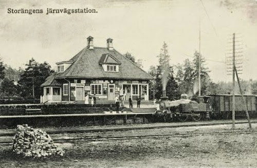 Storängens_järnvägsstation_1910