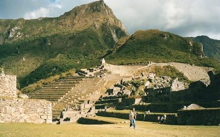09. Macchu Picchu.jpg