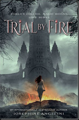 trailbyfire