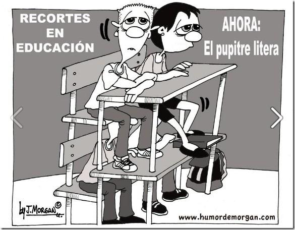 humor escolares (7)