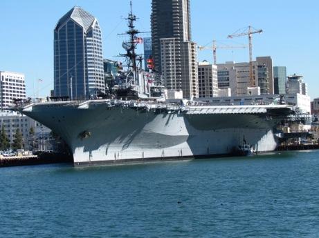 FerrytoCoronado-10-2012-01-26-20-05.jpg