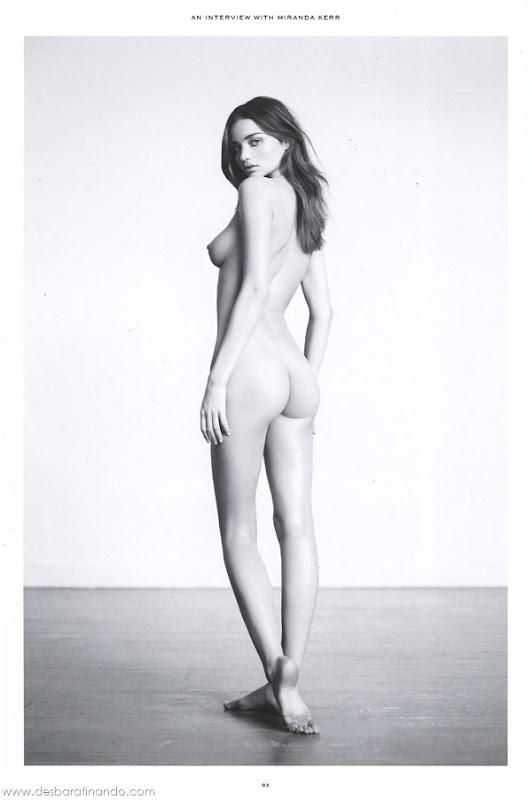 Miranda-kerr-sexy-sensual-linda-nua-nude-pelada-boob-boobs-ass-bunda-peito-tetas-nsfw-desbaratinando (20)