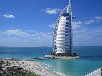 Burj Al Arab_thumb[1]