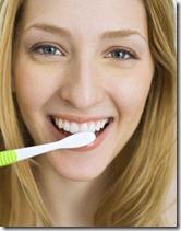 clean-teeth