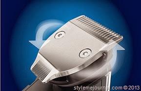 philips-laser-beard-trimmer-3