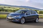 Opel-Astra-5-door-1